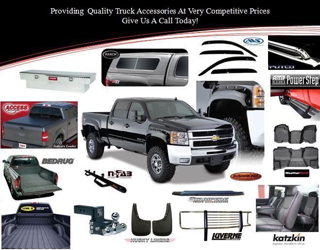 truck-acc-1